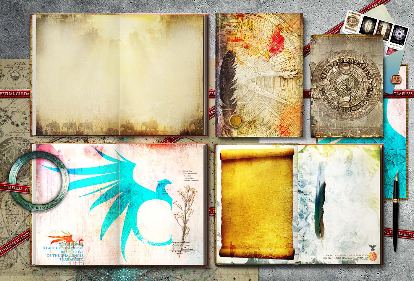 010-Rays-Journals
