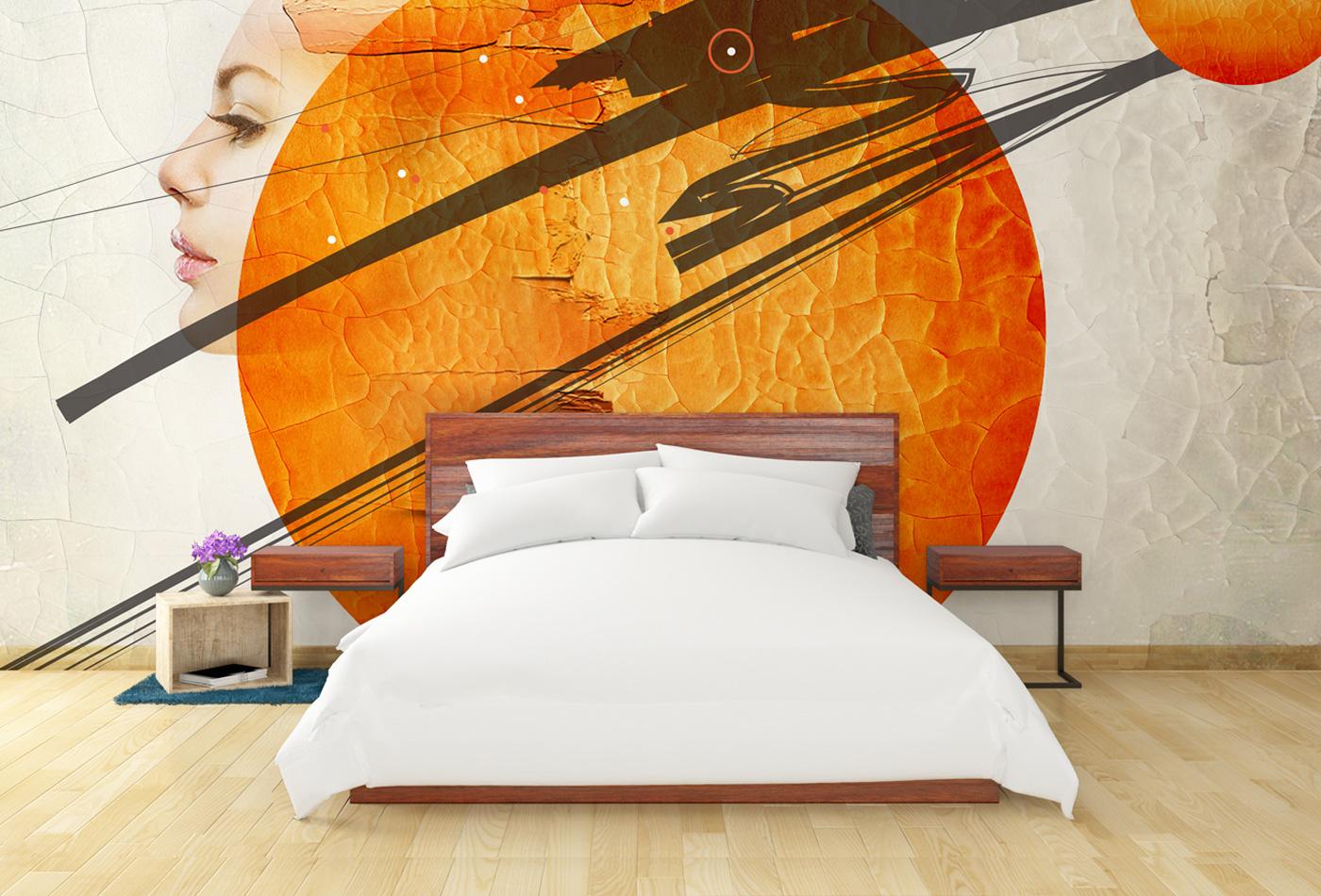 Bedroom-Art-V3