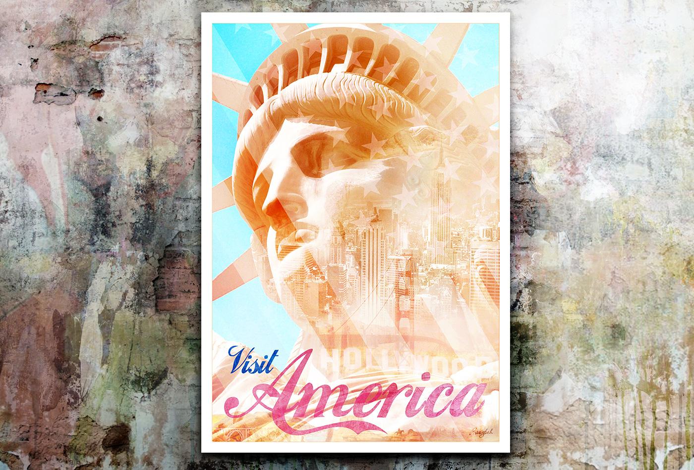 Visit-America