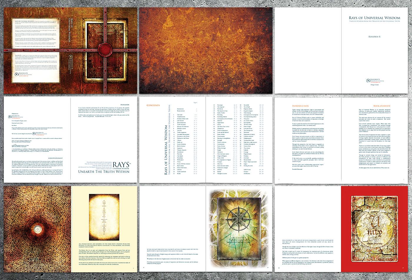 03C-Rays-Artworks
