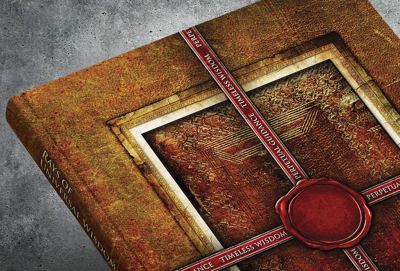 04A-Rays-ƒ.-Book