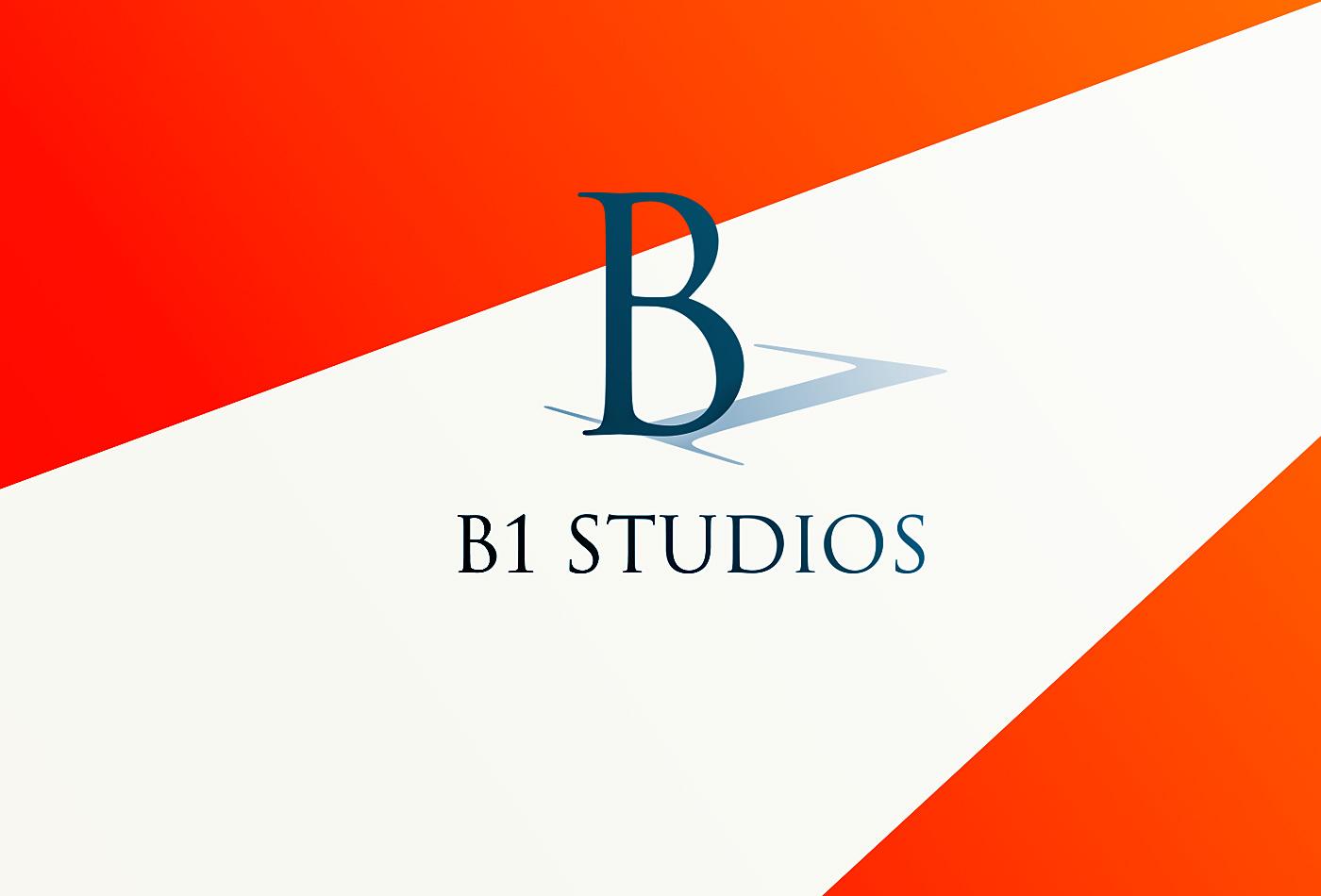 B1-Studios