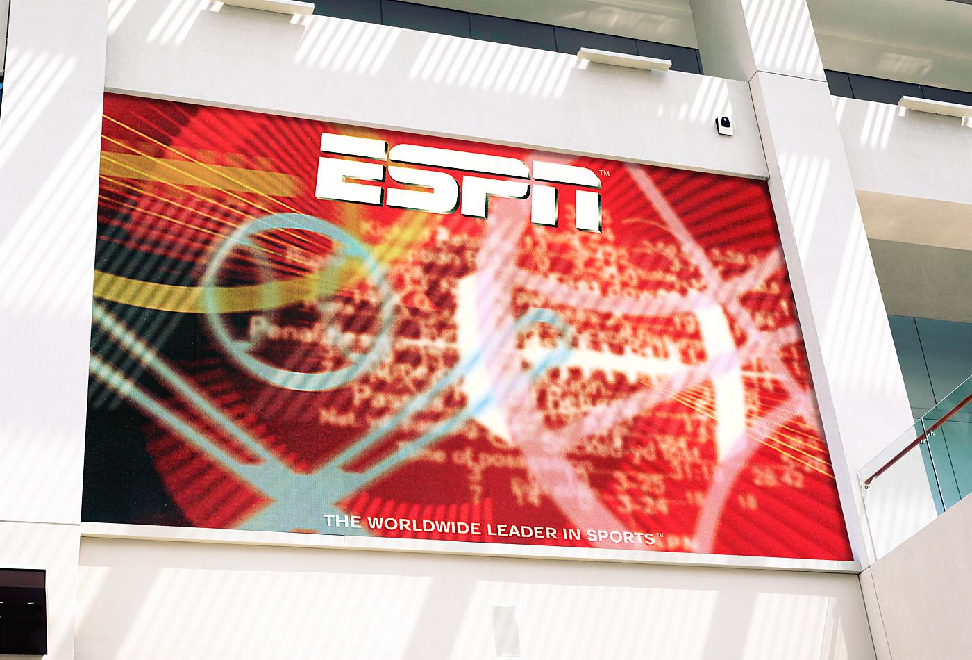 ESPN-V3