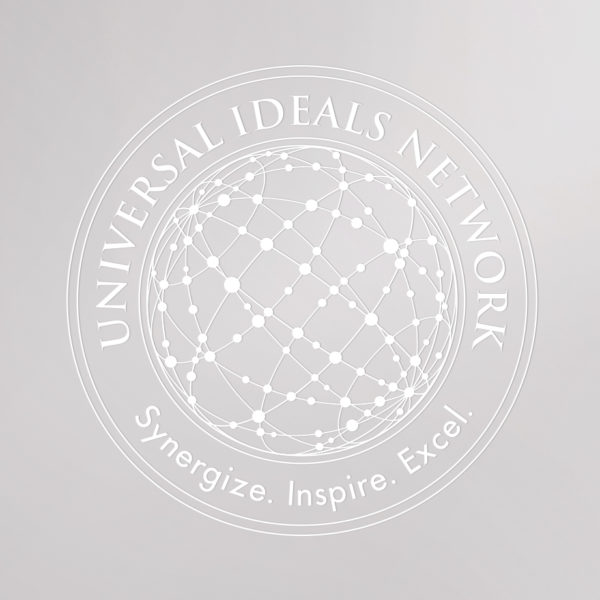 Universal Ideals Network