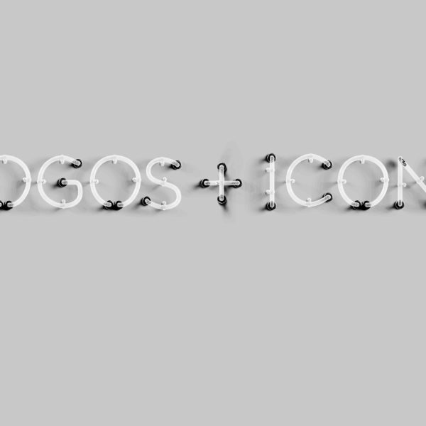 Brand Identity / Logos / Icons